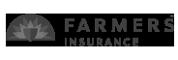 Logo  product  farmers