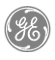Logo  product  ge