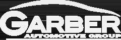 Garber Management Group
